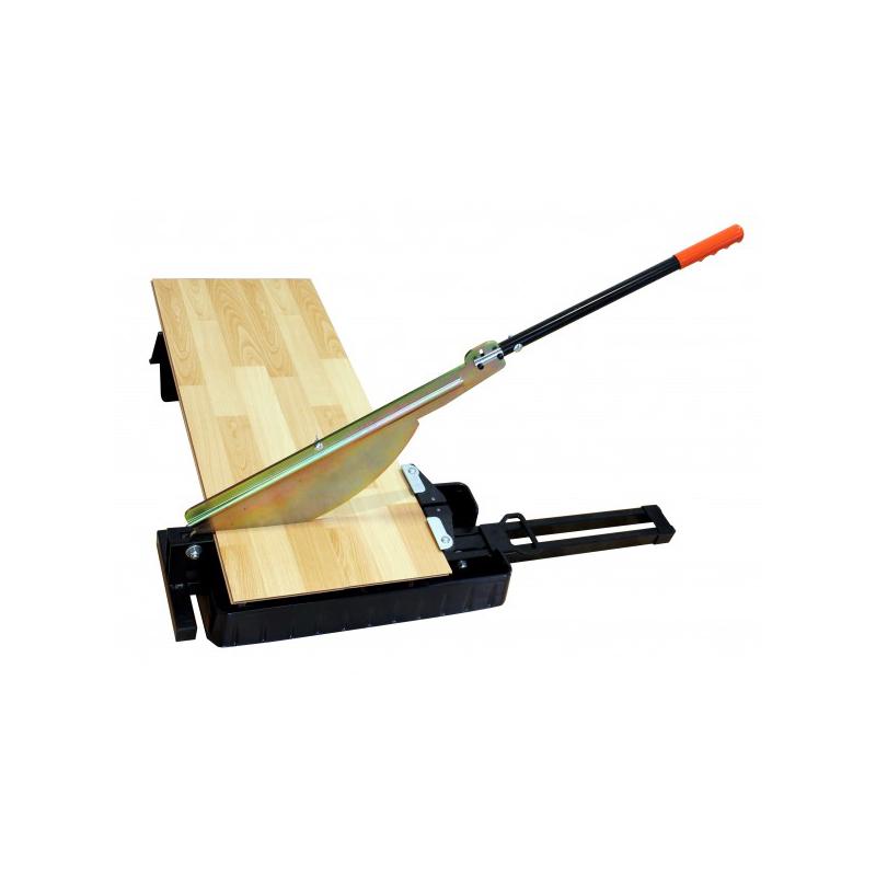 Mega Straticut 174 400 Super Professional Laminate Flooring