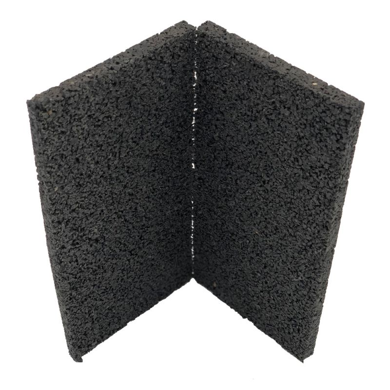 rehausse de plot anti bruit. Black Bedroom Furniture Sets. Home Design Ideas