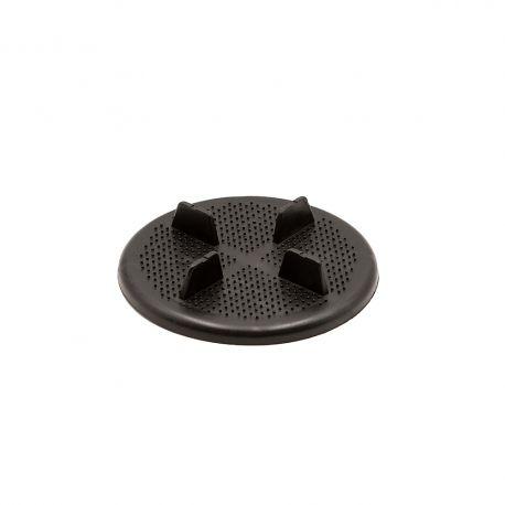 Plot pour dalle fixe 8 mm - spécial EPDM - Rinno Plots