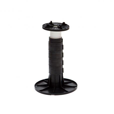 Plot dalle ou carrelage 265/305 mm Europlot