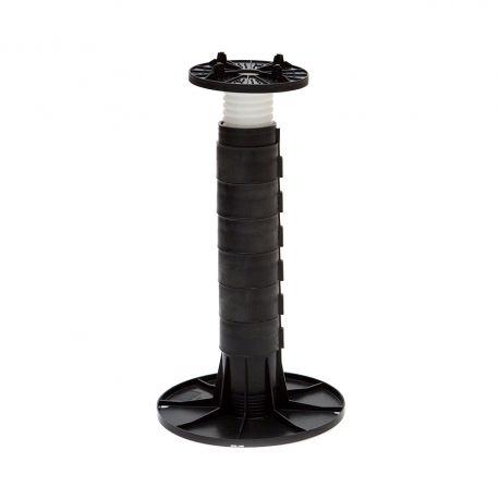 Plot dalle ou carrelage 345/385 mm Europlot