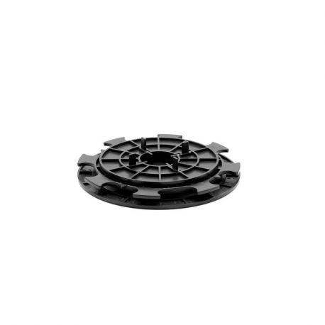 Plot pour dalle ou carrelage 8/20 mm – Rinno plots
