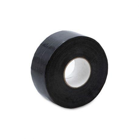 Bande bitumineuse pour protection lambourde - rouleau de 20 ml