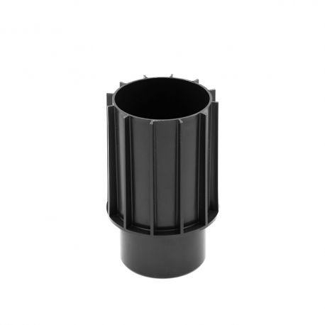 Rehausse 110 mm pour Rinno plot