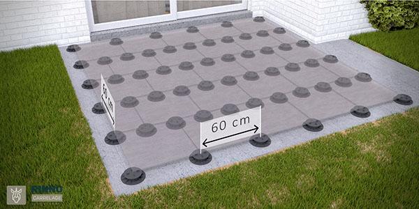 pose-terrasse-quinquonce