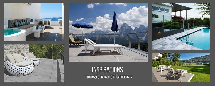 Inspirations_terrasses_en_dalles