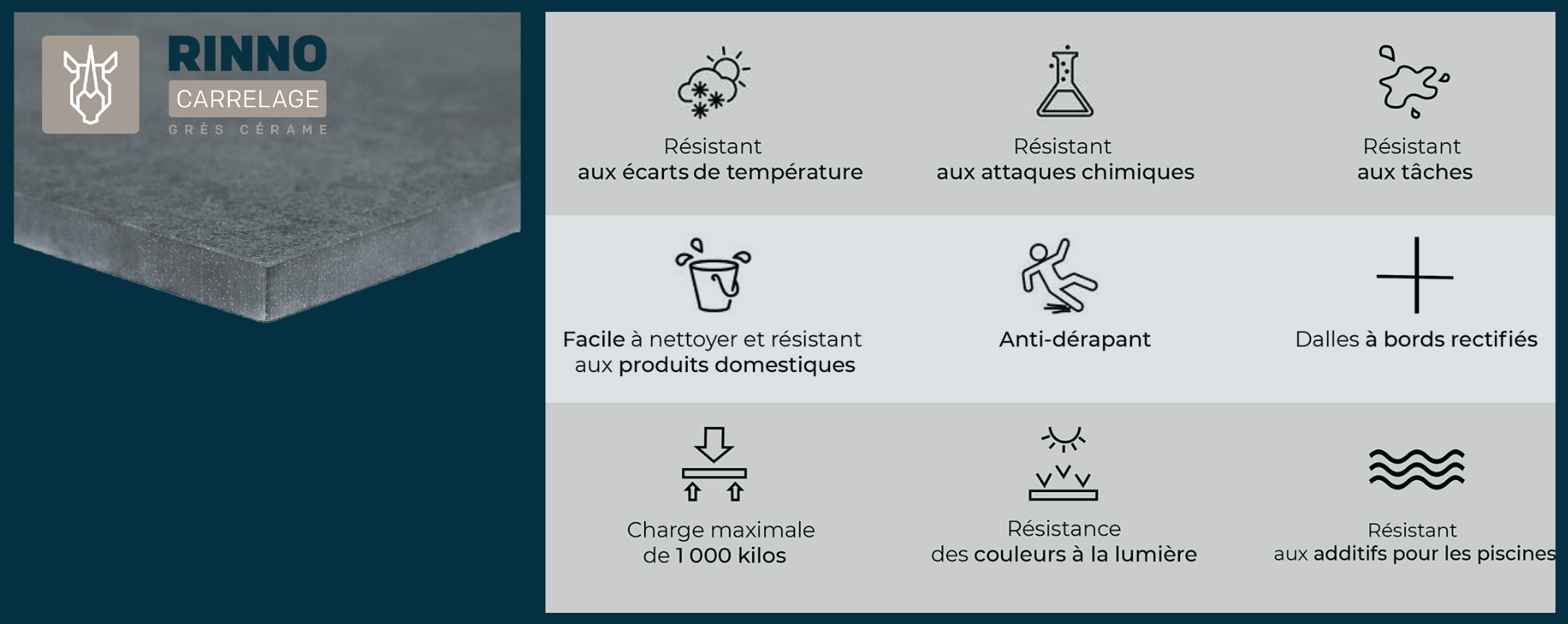 caracteristiques_de_nos_carrelages