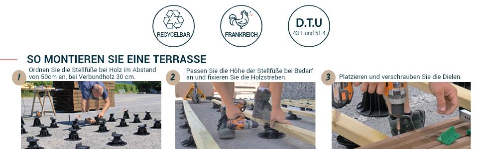 stellfusse_fur_holz_auf_terrassen_rinno_plots