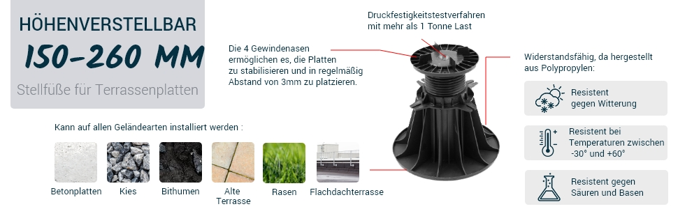 stellfusse_fur_platten_auf_terrassen_rinno_plots