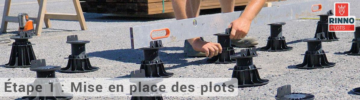 mise-en-place-plots-terrasse