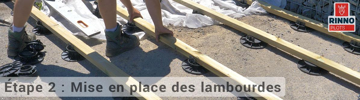 Lambourde-Etape-2.jpg