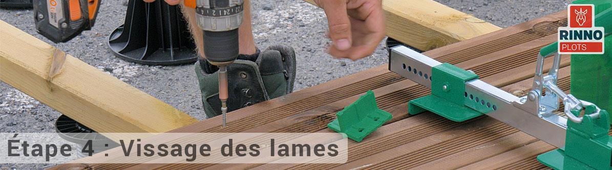 vissage-des-lames-terrasses
