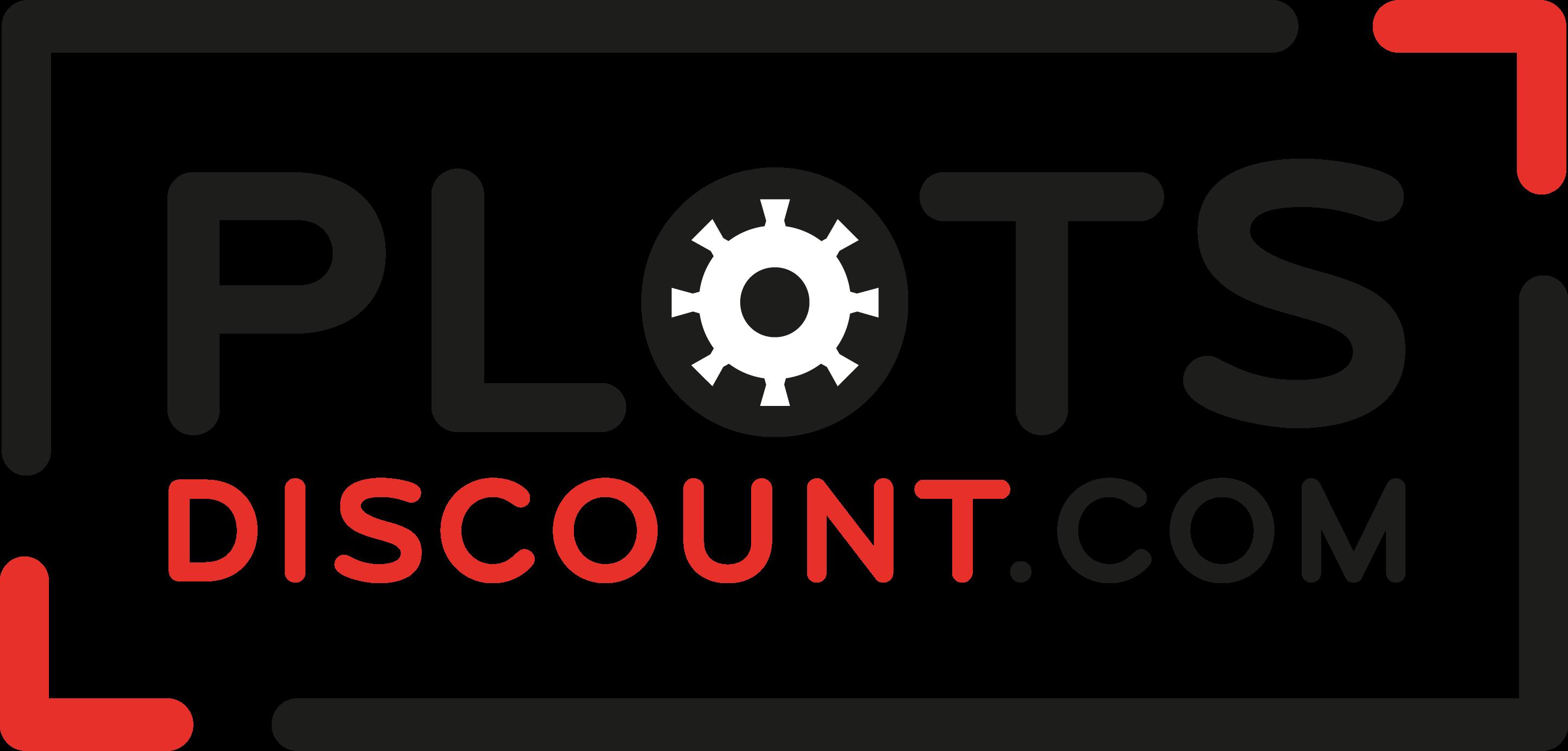 Plots-discount