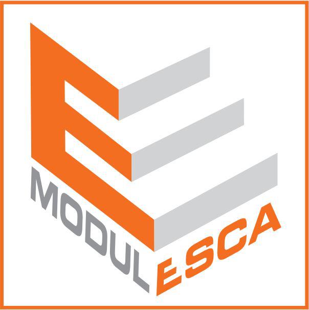Escalier d 39 ext rieur modulesca votre escalier sans for Escalier modulesca