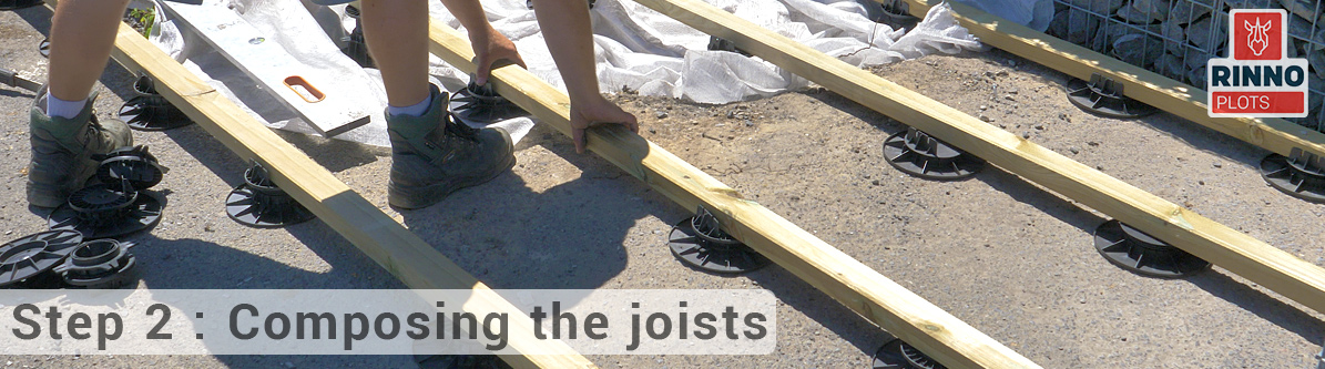 composing-the-joists