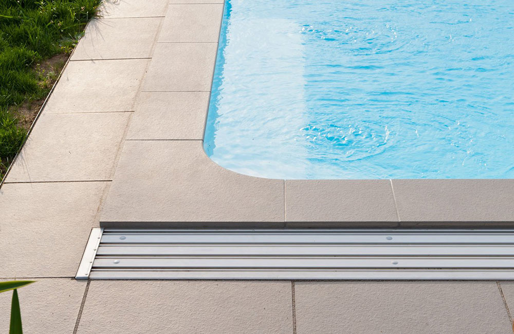 plot pour terrasse r glable 20 30 mm jouplast. Black Bedroom Furniture Sets. Home Design Ideas